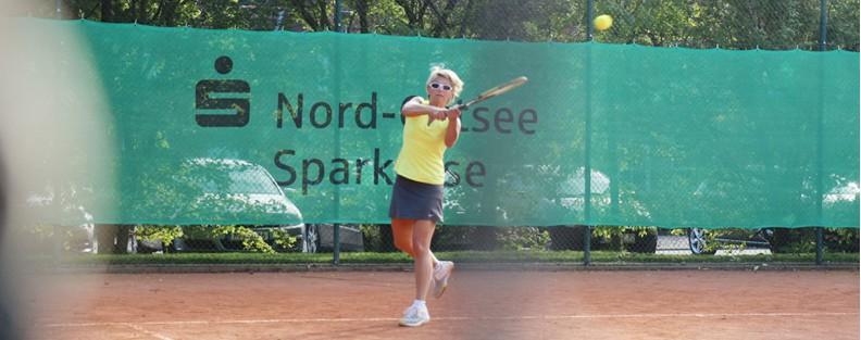 Tennisclub Garding e.V.